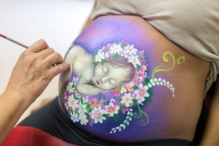 belly-painting-civitanova-laura-selezione-12