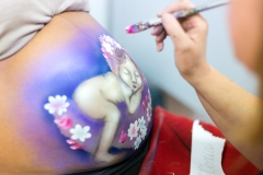 belly-painting-civitanova-laura-selezione-5