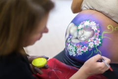 belly-painting-civitanova-laura-selezione-9