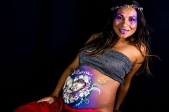 belly-painting-civitanova-laura-selezione-19