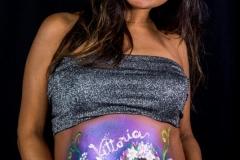 belly-painting-civitanova-laura-selezione-21