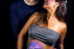 belly-painting-civitanova-laura-selezione-28