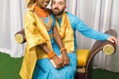 matrimonio-federico-ufuoma-119