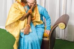 matrimonio-federico-ufuoma-121