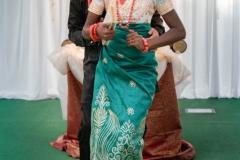 matrimonio-federico-ufuoma-86