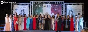 gruppo-finale-miss-italia-marche-pieve-torina-2018