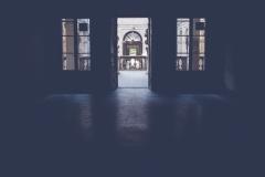 incontro-fotografico-villa-buonaccorsi-39