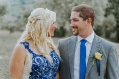 matrimonio-americano-colmurano-mark-stacy-17
