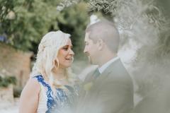 matrimonio-americano-colmurano-mark-stacy-19