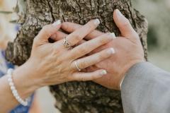 matrimonio-americano-colmurano-mark-stacy-20
