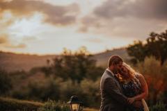 matrimonio-americano-colmurano-mark-stacy-22