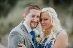 matrimonio-americano-colmurano-mark-stacy-25