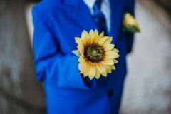 matrimonio-americano-colmurano-mark-stacy-26