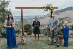 matrimonio-americano-colmurano-mark-stacy-38