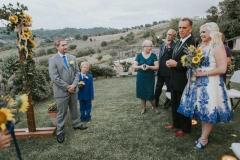 matrimonio-americano-colmurano-mark-stacy-40
