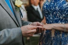 matrimonio-americano-colmurano-mark-stacy-41