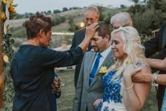 matrimonio-americano-colmurano-mark-stacy-44