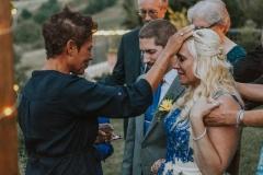 matrimonio-americano-colmurano-mark-stacy-45