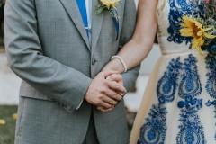 matrimonio-americano-colmurano-mark-stacy-47