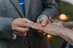matrimonio-americano-colmurano-mark-stacy-49