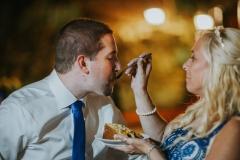matrimonio-americano-colmurano-mark-stacy-53