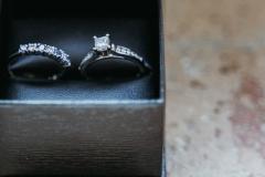 matrimonio-americano-colmurano-mark-stacy-7