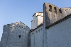 portonovo-open-day-30
