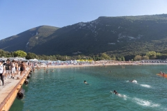 portonovo-open-day-8