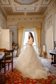 shooting-wedding-palazzo-gentili-10