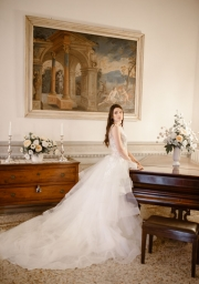 shooting-wedding-palazzo-gentili-16