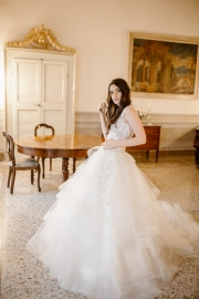 shooting-wedding-palazzo-gentili-17