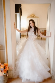 shooting-wedding-palazzo-gentili-19
