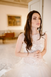 shooting-wedding-palazzo-gentili-20
