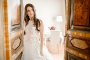 shooting-wedding-palazzo-gentili-3