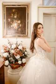 shooting-wedding-palazzo-gentili-31