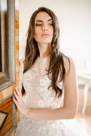 shooting-wedding-palazzo-gentili-4