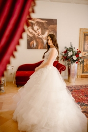 shooting-wedding-palazzo-gentili-6