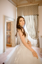shooting-wedding-palazzo-gentili-8
