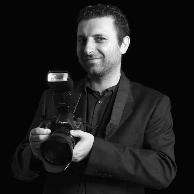 luk_bw_small Chi sono - Luca Mengoni Fotografo Webmaster