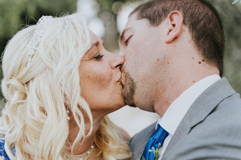 matrimonio-americano-colmurano-mark-stacy-18